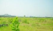 骆驼九龙大道纯土地占地25亩位置较佳特价2700万