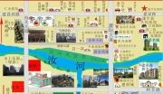 驻马店遂平县新一高对面210亩土地出让