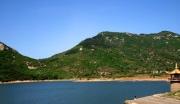 江苏省第一大岛(连岛)164亩住宅用地2.2亿元转让