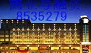 福建厦门思明区沿海五星级酒店用地出售在旅游景区旁