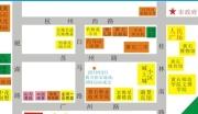 黄石市经济技术开发区华亿冷轧厂片区土地融资开发权项目彩立方平台登录