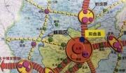 山西省太原市阳曲县 国有建设用地标的介绍