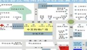 湖北荆州监利县长江边两宗短平快土地项目