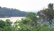 河源万绿湖1.4万亩征用旅游开发别墅项目土地转让