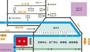 湖北宜昌五峰县新城第一块住宅用地10月24日拍卖