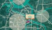 惠州市仲恺轻轨口 商住用地出售 正大马路边 靠近仲恺商业街
