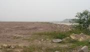 广东江门新会区司前镇工业用地整体转让