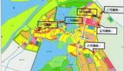 咸宁嘉鱼县261亩商住用地整体转让