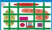 安徽省安庆市大观区区政府西侧145亩土地低价出让