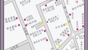 湖北省  黄冈浠水县综合用地项目融资