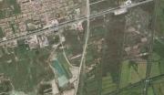 黑龙江齐齐哈尔市43晌土地20年