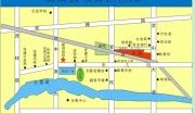 河南确山县穿城龙山大道西侧47.5亩商业用地低价出让