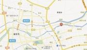 江苏淮安占地面积233345平米住宅用地控股权转让