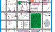 湖北省黄冈市麻城市将军南路以西约100亩土地出让