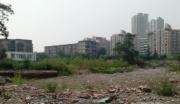 四川成都青羊区16亩住宅用地整体转让