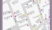 黄冈浠水县南城国土局背后73亩商住用地