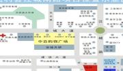 湖北荆州市人口大县监利县主城区两宗优质国有建设使用权