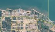 海南海口秀英区综合用地整体转让