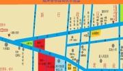 河南新乡延津县几宗商业和住宅土地项目
