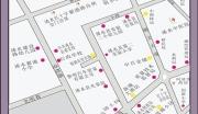 黄冈市人口大县浠水县优质国有建设用地使用权