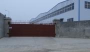 陕西宝鸡渭滨区工业用地整体转让