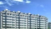 长沙市芙蓉路边特别适合单位自建房住宅地出售