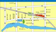 河南驻马店确山县商业办公用地整体转让