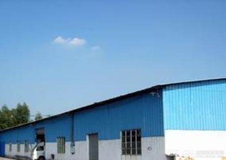 开发区工业用地大产权厂房出售出租价格优惠-德州平原
