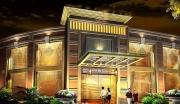 江门豪华独立酒店出售,大型旅游景点配套