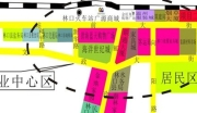 黑龙江林口县建材市场项目 投资收益大3.28拍卖