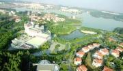 (出租)佛山南海仙湖3.3万空地出租 水电齐全