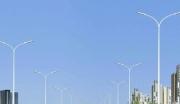 河北省廊坊市安次售590亩工业用地