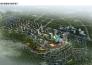 宜昌市秭归县优质国有土地出让实景图