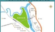 广西河池市环江毛南自治县欧家村刘家村投资权项目标的