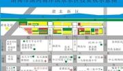 陕西渭南市渭河南岸700亩土地开发投资权