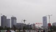惠城区江北唯一商住地块出售 证件齐全 即可开发 大路边