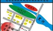 甘肃张掖市高台县骆驼驿旅游风情小镇项目
