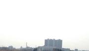 邓州市老城区中心71亩净地低价出让-地段超好