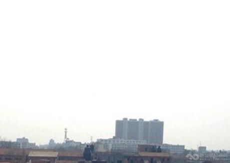 邓州市老城区中心71亩净地低价出让-地段超好实景图