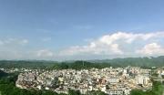广西投资人必看贵州黔南地区一百亩城市综合体土地项目投资利润高