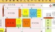 黑龙江 哈尔滨巴彦县文化中心综合用地项目融资