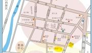 黄冈蕲春县中医院76亩商住用地出让