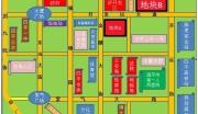 吉林省四平市政府项目参与土地一级开发收益丰厚