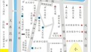 湖北省黄冈罗田县老城区中心24亩商住地低价出售