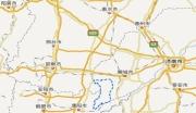 山东聊城莘县人民广场2期旧城改造项目