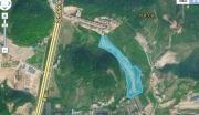 贵州省贵阳市乌当区住宅用地27亩熟地整体转让