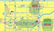 湖南常德澧县澧州路中心商业区短平快土地出让