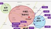 罗田县土地拍卖信息