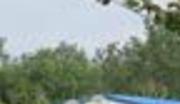 海南三亚海棠湾南田温泉综合用地65亩整体转让