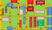 吉林四平铁东区商业办公用地项目融资